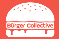 TheBurgerCollective Help Center home page