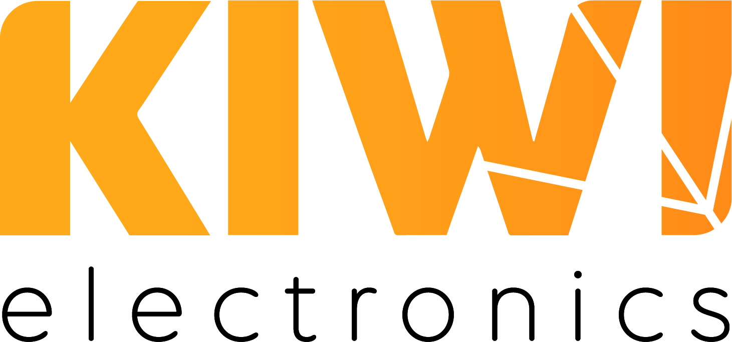 Kiwi Electronics B.V. Help Center home page