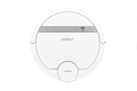 DEEBOT 900/907 icon