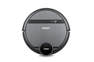 DEEBOT 901 icon