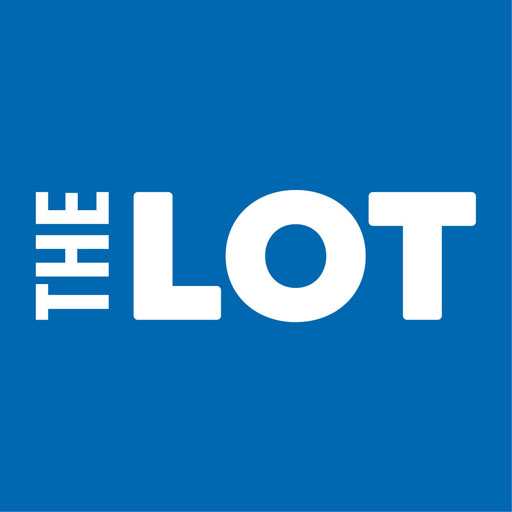 THE LOT Help Center home page