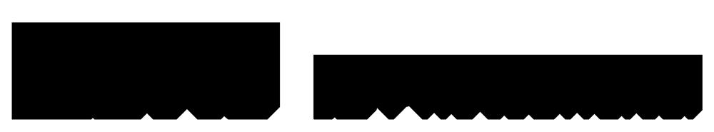 Configure your Payment Processor: Merchant Account – Libris Support