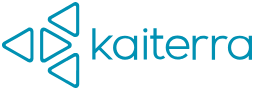 Kaiterra Help Center home page