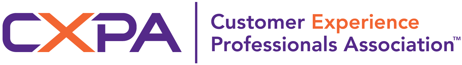 Customer Experience Professionals Association (CXPA) Help Center home page