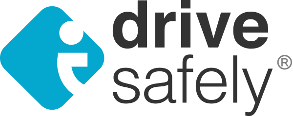 idrive safely login