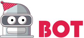 BirthdayBot Help Center home page
