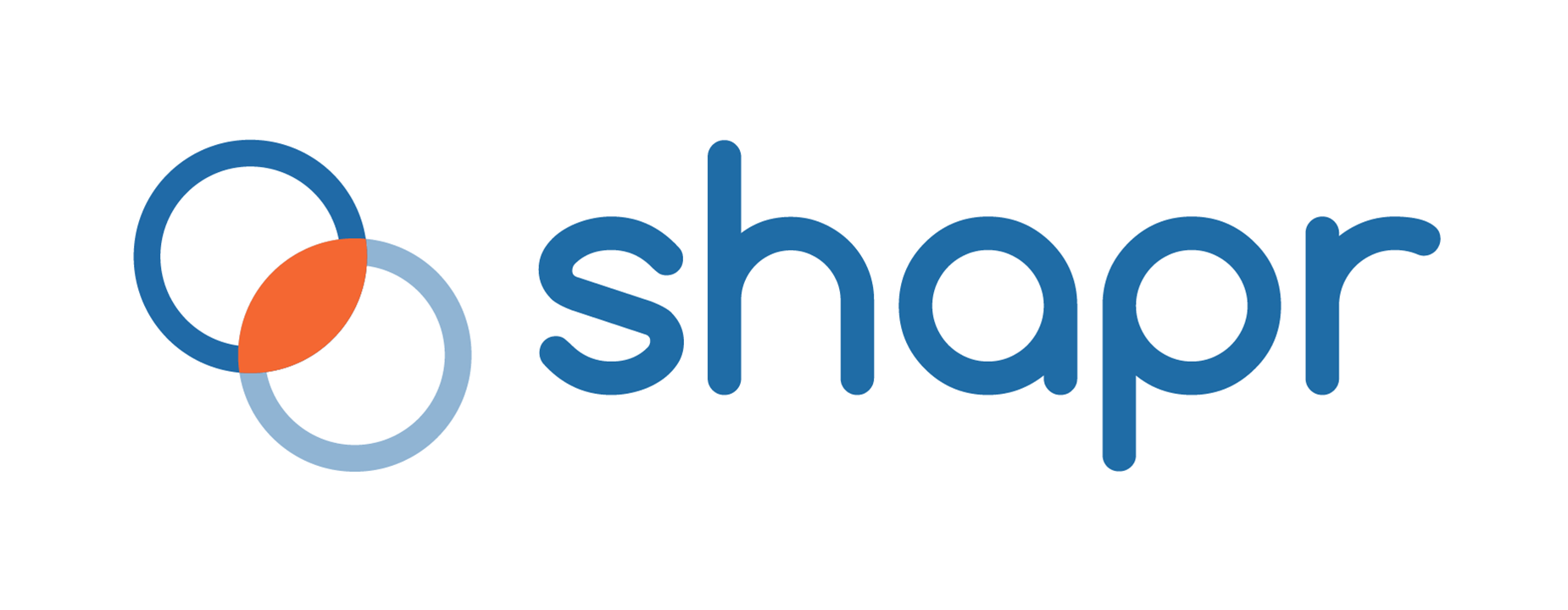 How can I Delete my Account? – Shapr Help Center