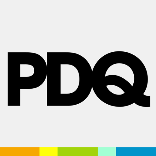 Windows 10 1703 - PDQ Deploy – Support