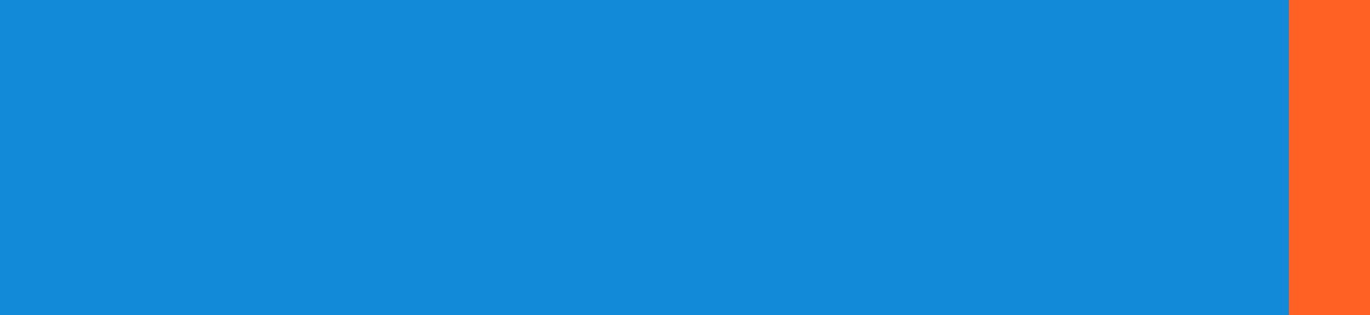 Supplier Portal – Vesta eCommerce