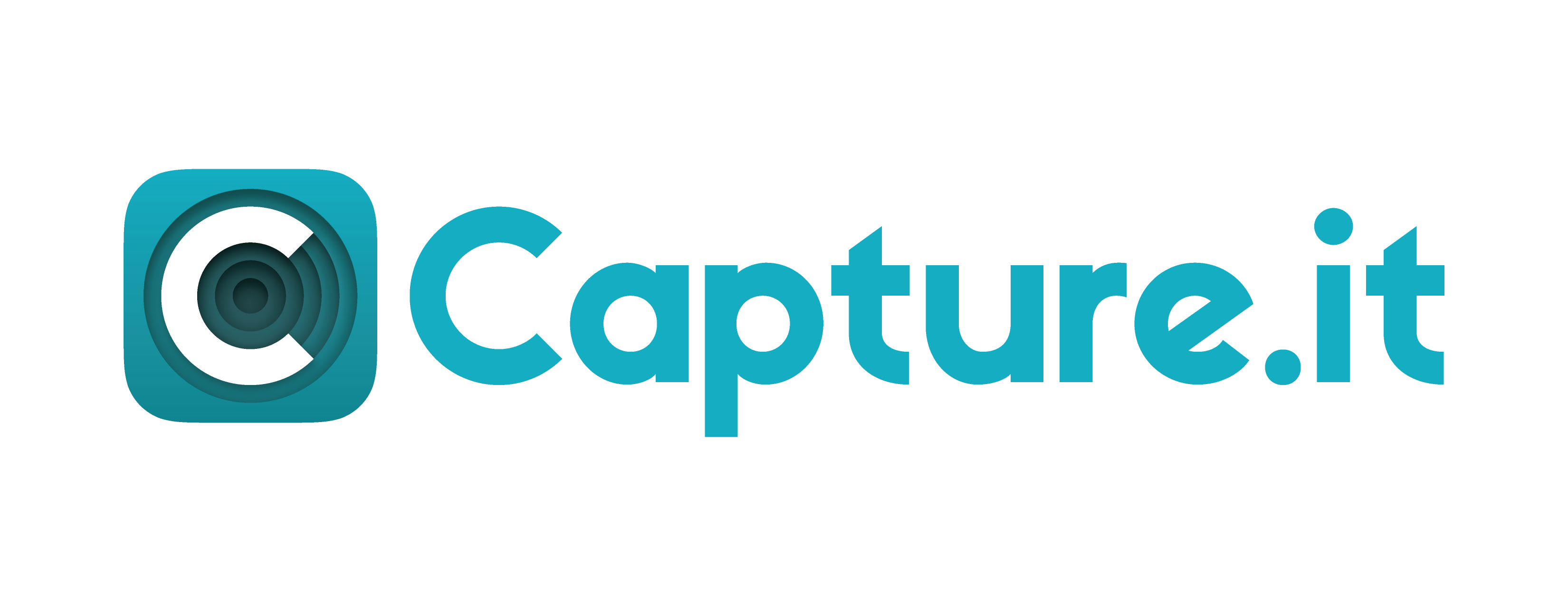 Capture.It Help Center home page