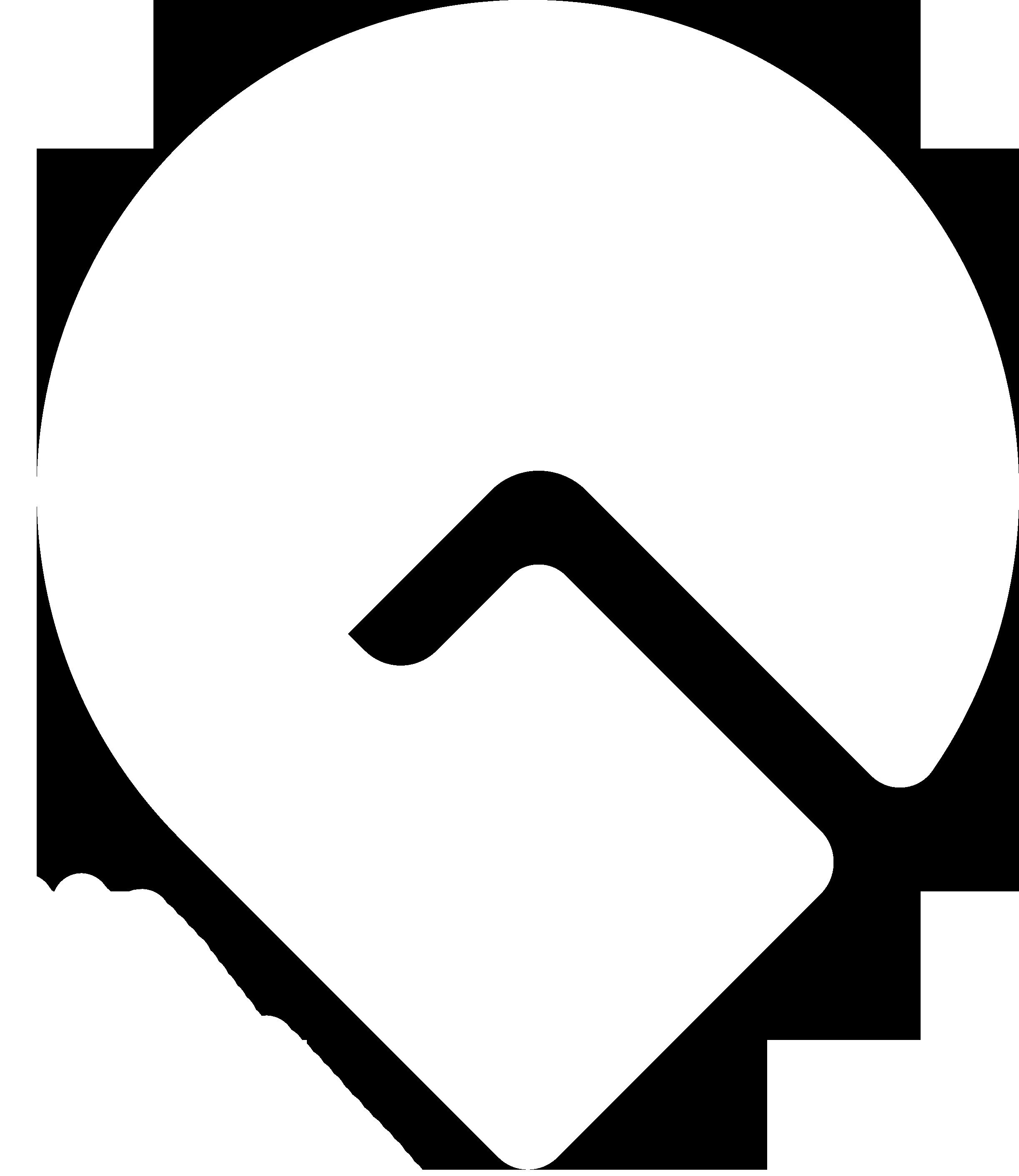 Gig Icon