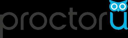 Undetected Camera – ProctorU
