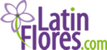 LatinFlores.com Help Center home page