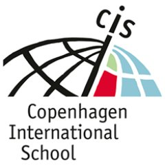 Copenhagen International School Help Center home page