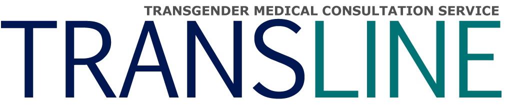 Aldactone use for transgendered