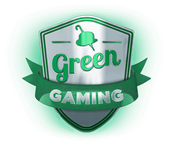 Mr Green Casino - Help Center Ireland