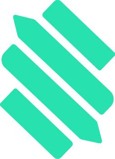 How do I change my artist profile, bio, or header on Apple