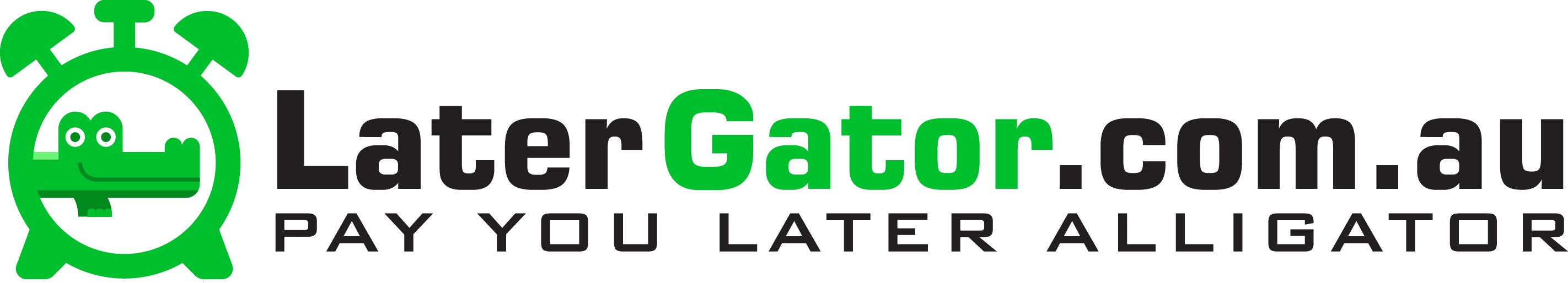 Later Gator Help Centre Help Center home page