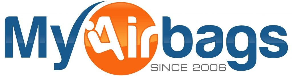 MyAirbags Help Center home page