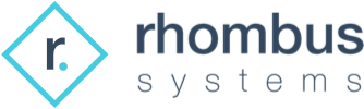 Rhombus Systems  Help Center home page