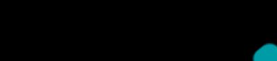 лого на магазини Зора
