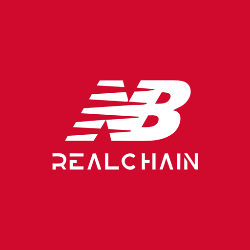 NB Realchain Help Center home page
