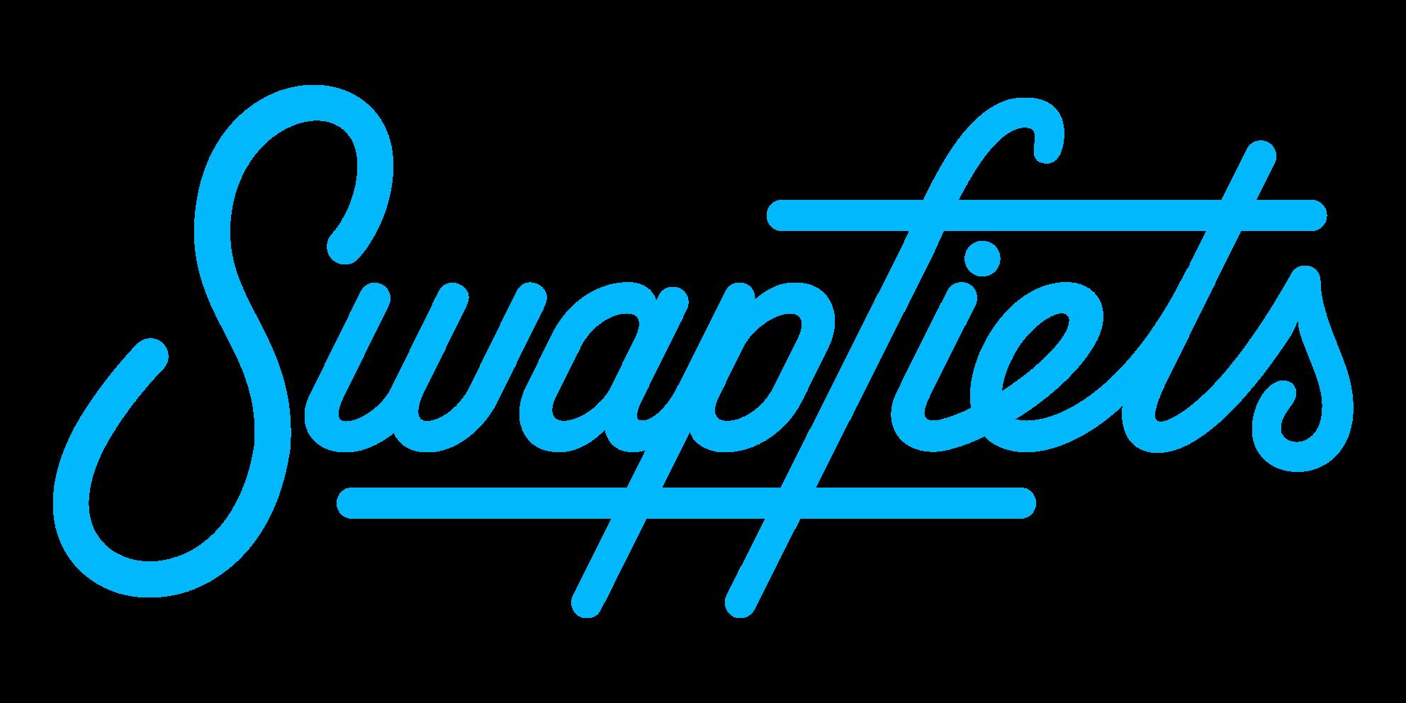 Afbeeldingsresultaat voor swapfiets
