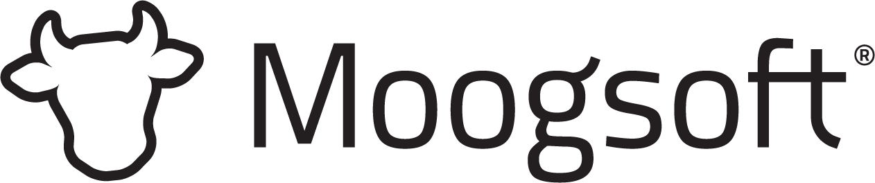 Moogsoft Inc. Help Center home page