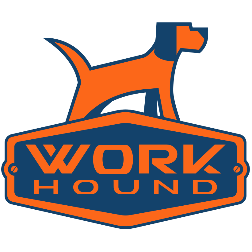WorkHound FAQ Help Center home page