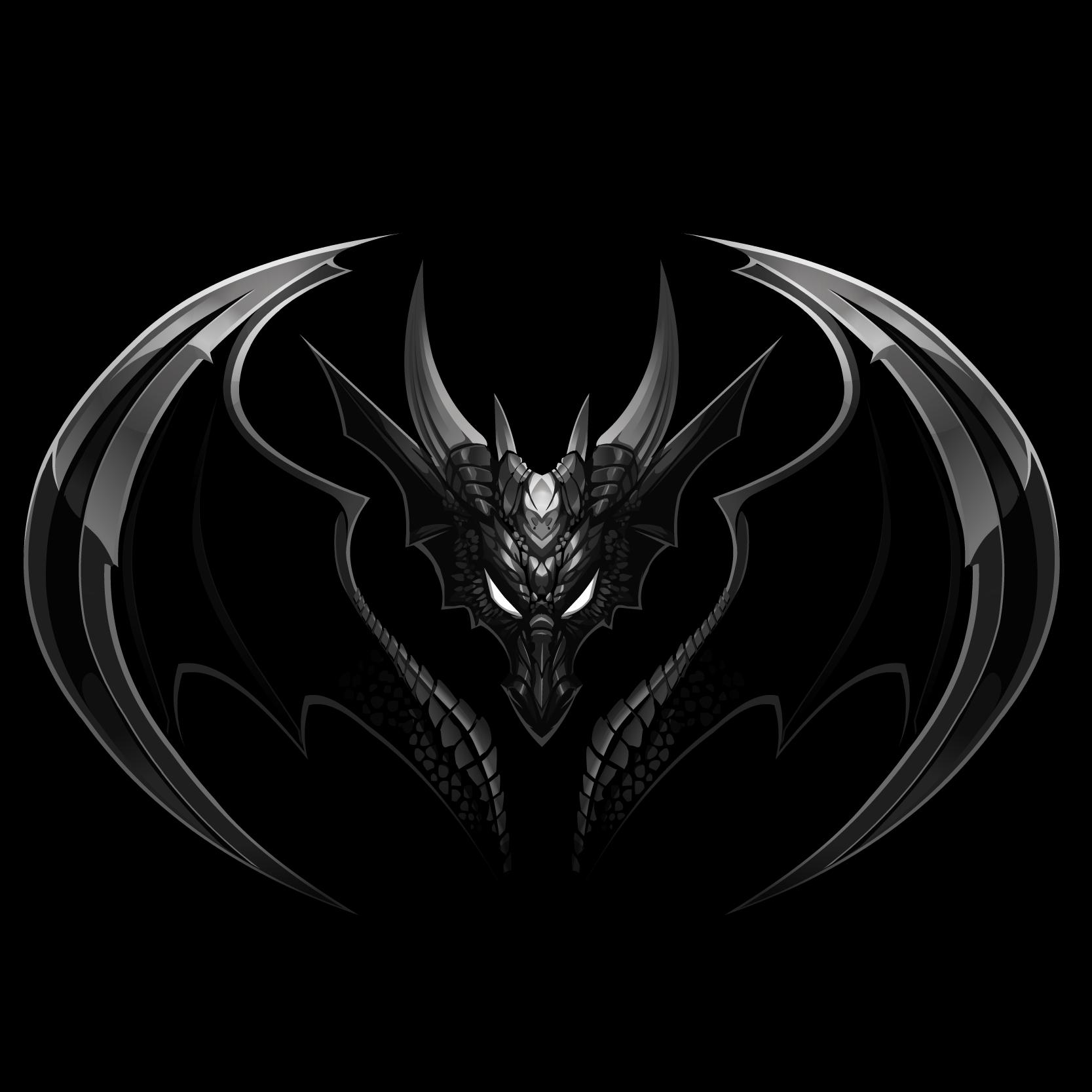 AQ3D Guardian, DragonCrystals and Starter Packages – Artix