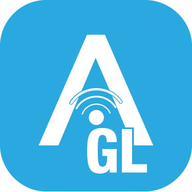 Array_Cooper_w-GL-logo.png