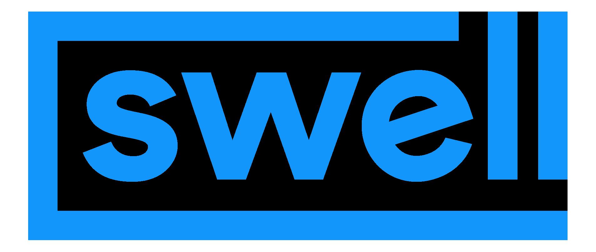 swellenergy.zendesk.com