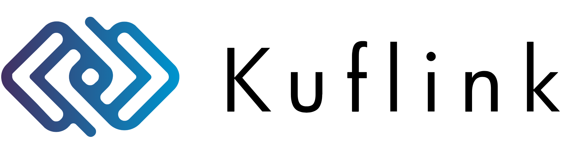 Kuflink Help Center home page