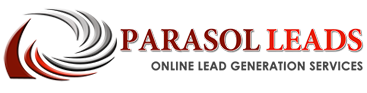 ParasolLeads Support Desk Help Center home page