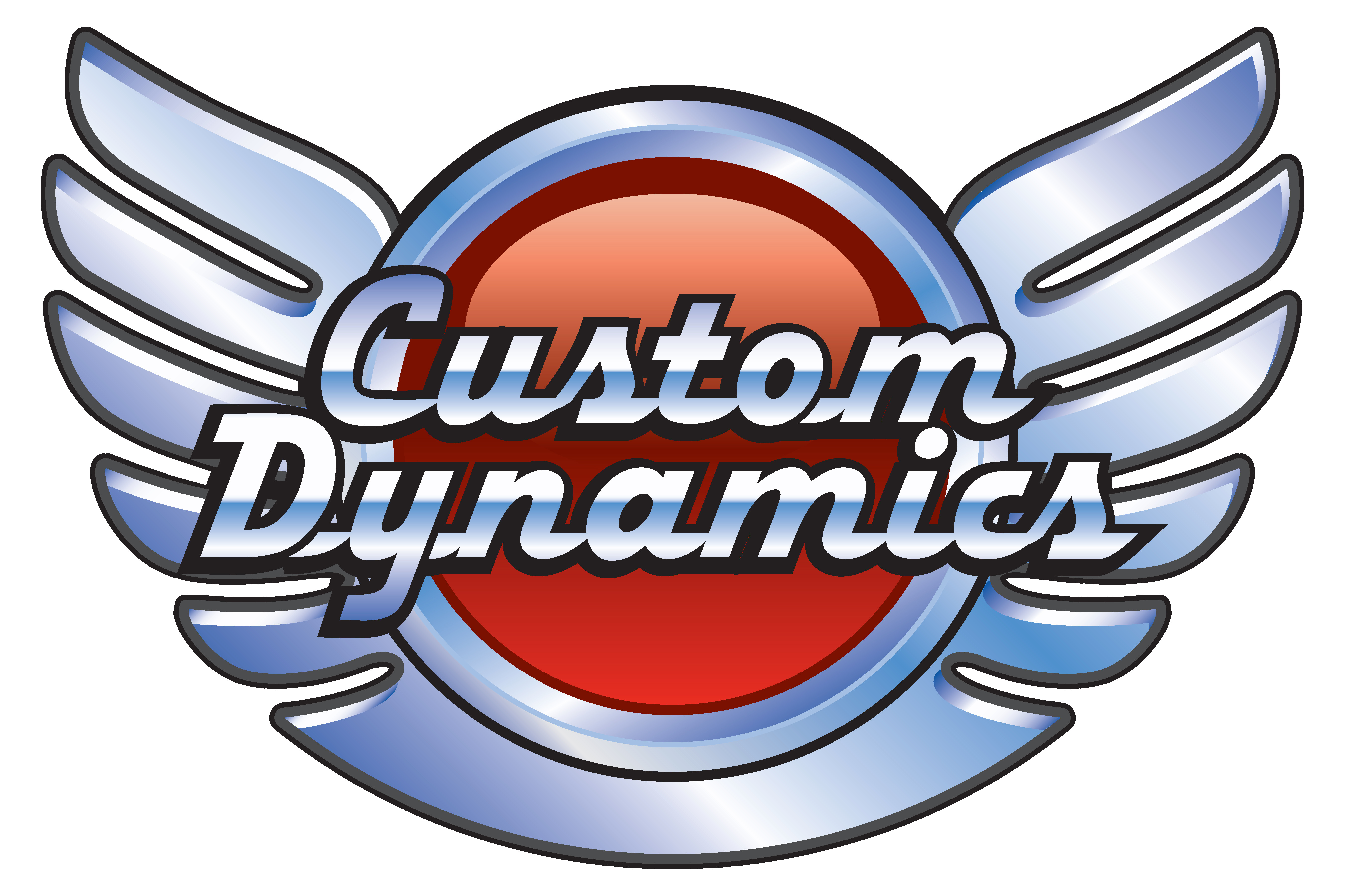 Custom Dynamics Help Center