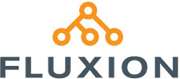 Fluxion Biosciences Support Center Help Center home page