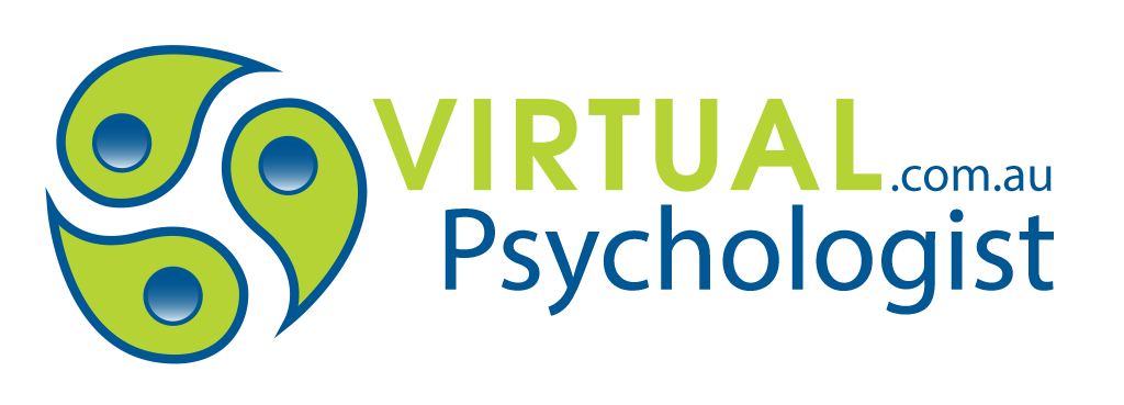 Virtual Psychologist