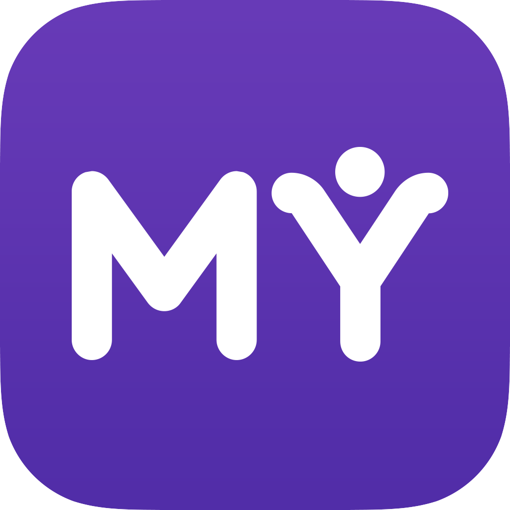 MyBazar Help Center home page