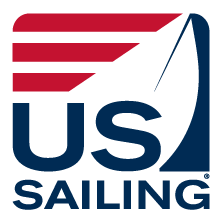 US Sailing Help Center home page