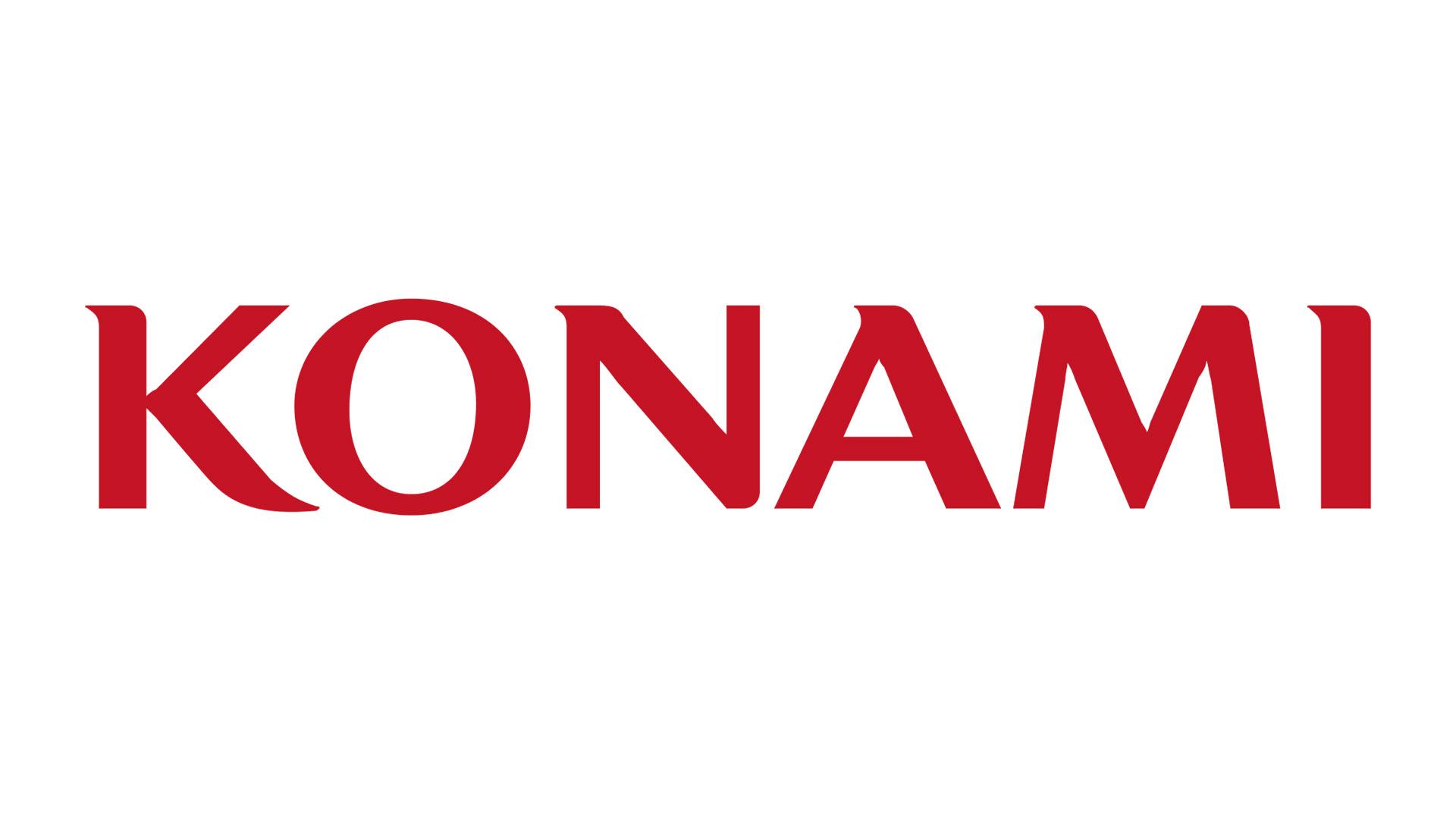 eu-support.konami.com