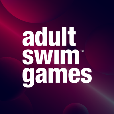Adult Swim Games Help Center home page