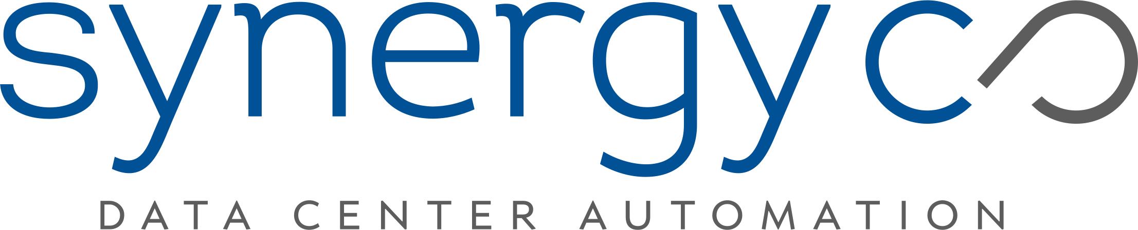 Setting up Port Forwarding – SynergyCP