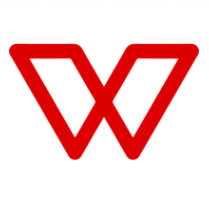 Wagerr Help Center home page