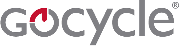 Gocycle Support Help Center home page
