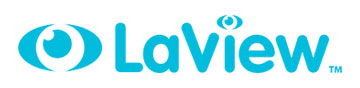 support.laviewsecurity.com