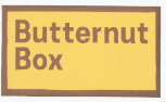 Butternut Box Help Center home page