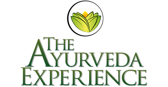 The Ayurveda Experience Help Center home page