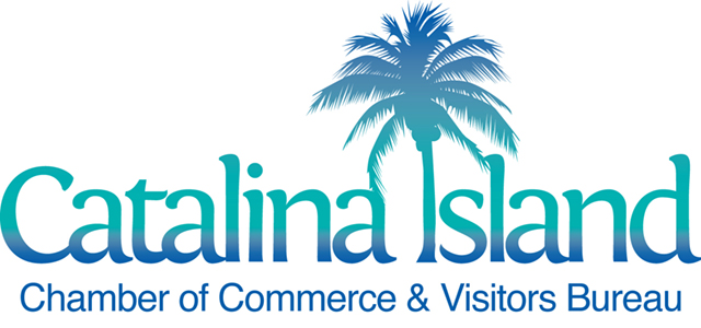 Catalina Island Help Center home page
