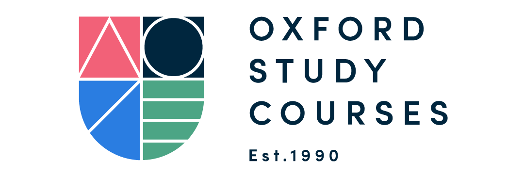 Oxford Study Courses