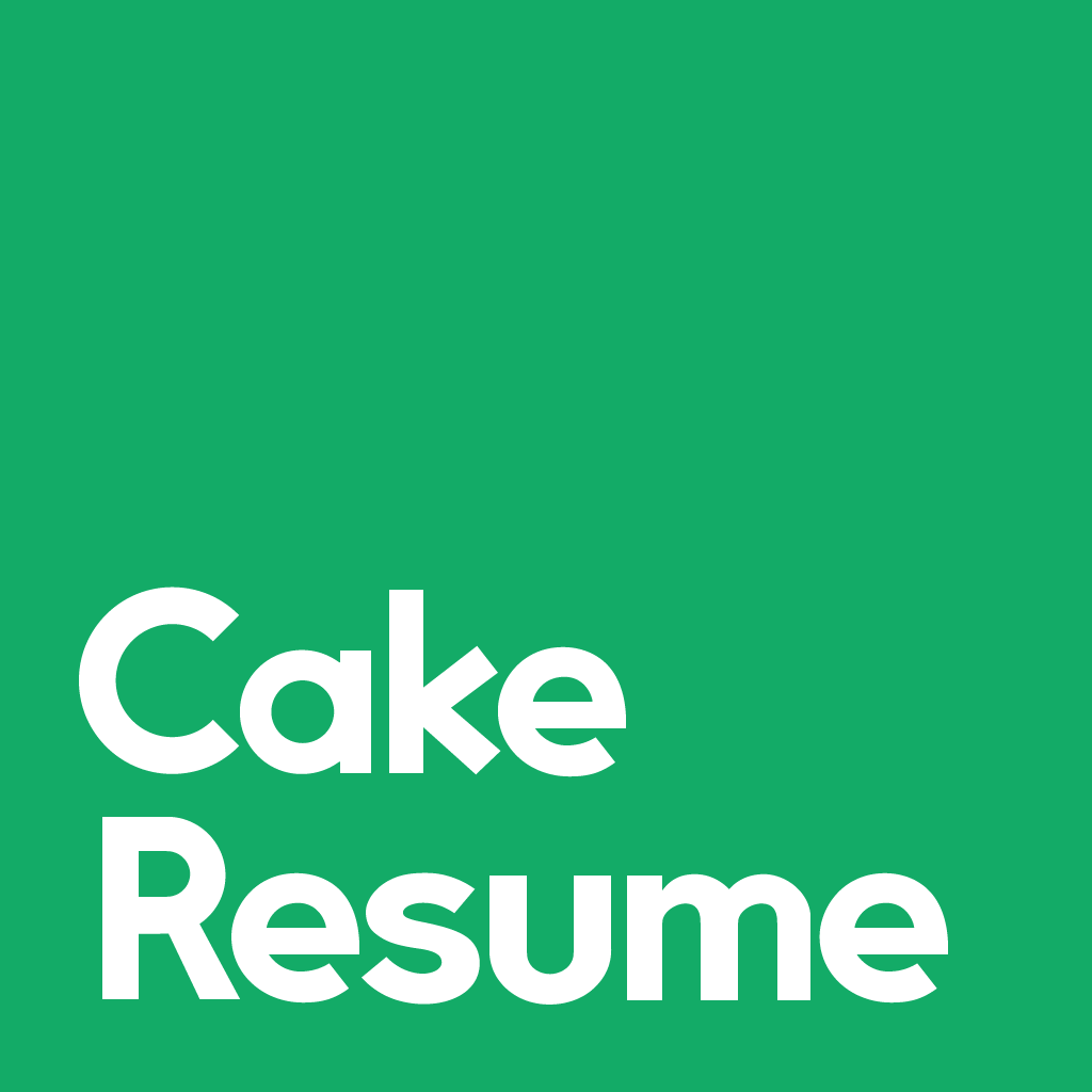 CakeResume Help Center Help Center home page